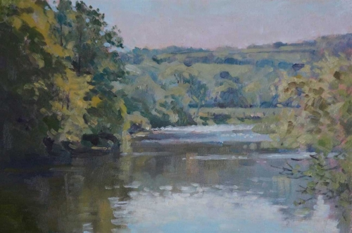 Allbrook-Colin-River-Taw-April-22-2020.jpg