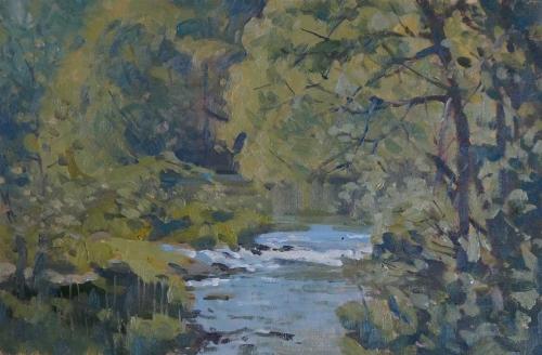 Allbrook-Colin-River-Taw-April-23-2020.jpg