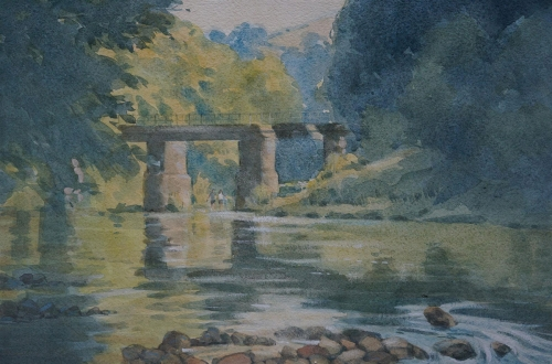 Allbrook-Colin-River-Taw-Summer-Evening.jpg