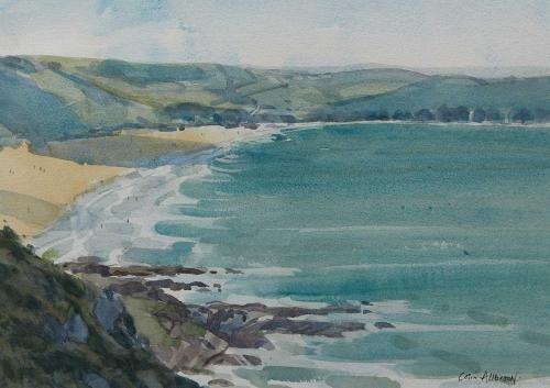 Allbrook-Colin-Woolacombe-Sands-North-Devon.jpg