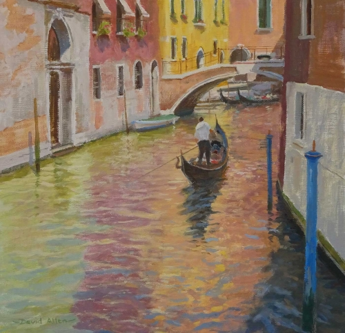 Allen-David-Colourful-Venice.jpg
