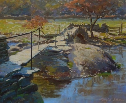 Allen-David-Slater-Bridge-Little-Langdale.jpg