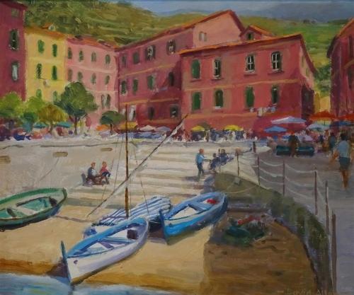 Allen-David-The-Waterfront-Vanazza.jpg