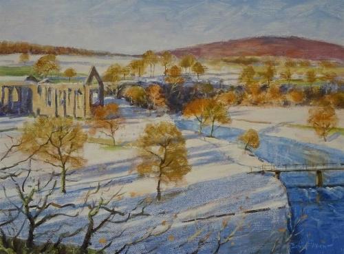Allen-David-Winter-Sun-Bolton-Abbey.jpg