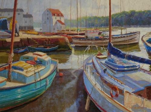 Allen-David-Woodbridge-Harbour.jpg