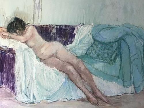 Ambrus-Glenys-Life-Model-On-Sofa-2.jpg