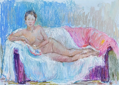 Ambrus-Glenys-Life-Model-On-Sofa.jpg