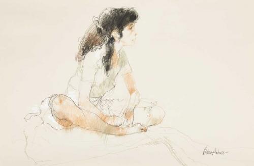 Ambrus-Victor-Ana-Resting.jpg