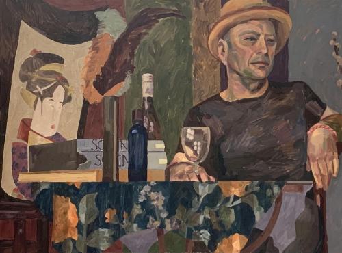 Anderson-Kayoon-Svet's-Scene.jpg