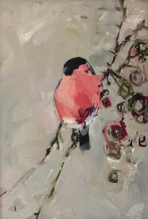 Andrew-Laura-Bullfinch.jpg