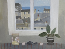 St Ives Window.jpg