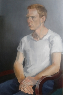 Portrait of a Young Man.jpg