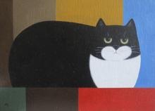 Mondrians Cat.jpg