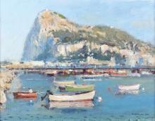 Morgan_Ronald_Gibraltar.jpg