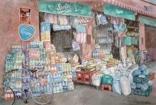 Corner Shop, Marrakesh.jpg