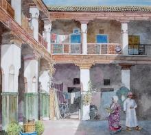 Fonduk, Marrakesh.jpg