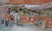 Fruit Stall, Marrakesh.jpg
