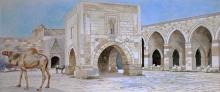 Old Turkish Karavanserai.jpg