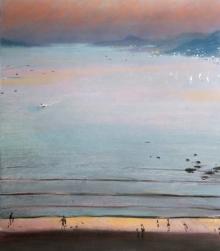 Aegean Twilight.jpg