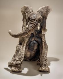 Mackman-Nick-Elephant-sculpture-1.jpg