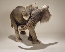 Mackman-Nick-Elephant-sculpture-3.jpg