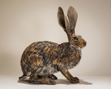 Mackman-Nick-Hare-sculpture-1.jpg