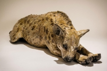 Mackman-Nick-Hyena-sculpture-1.jpg