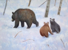 Rees-Darren-Black-Bear-Family.jpg
