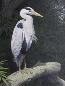 Turvey-Simon-Heron-by-the-Thames.jpg
