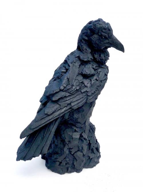 Griffiths-Simon-Raven.jpg