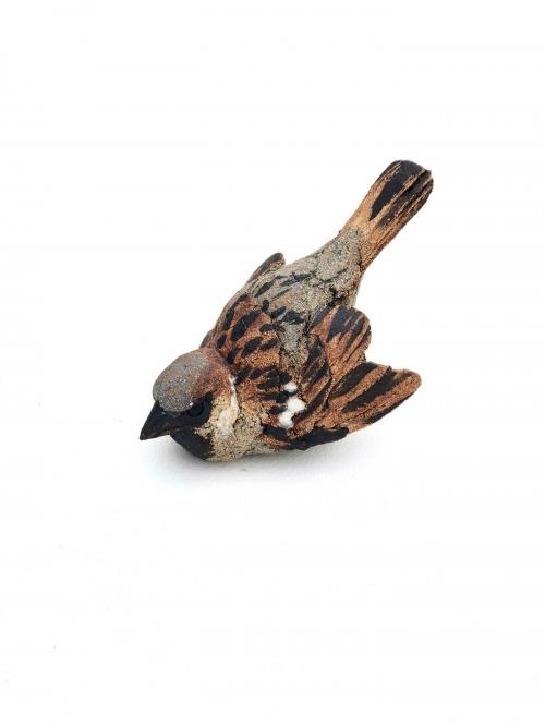 Griffiths-Simon-Sparrow-II.jpg