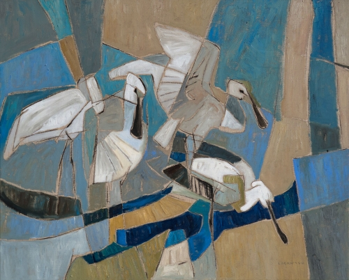 Lockwood-Rachel-Spoonbills-on-the-Marsh.jpg