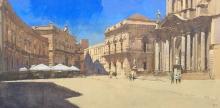 Piazza del Duomo. Syracuse.jpg