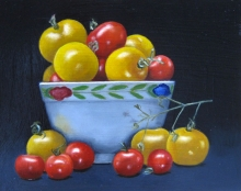 Taber-Jacqueline-Christopher's-Tomatoes.jpg