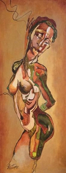 Faryad-Barri-Body of Fiona.jpg