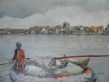 Hammodi-Atheer-Guffa on the Tigris.jpg