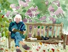 Healey-Kathryn-Mabel at Kew.jpg