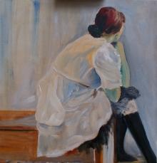 Palmer-Ann- Portrait After Toulouse Lautrec.jpg
