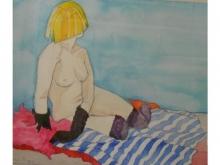 Sizer-Catherine-On the Edge.jpg
