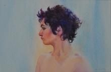 Smith-Sue - Long Pose, Profile View.jpg