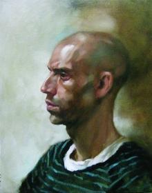 Swann-Tony-Portrait of David.jpg