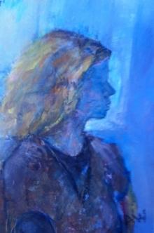 Whitehead-Ann-The Window.jpg