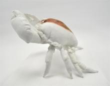 Wilson-Sally-The Defender (Edible Crab).jpg