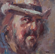 Ferrin_Roger_Tony Merrick Painter.jpg