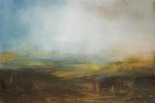 Boisseau-Annie-Lanscape, Early Light.jpg