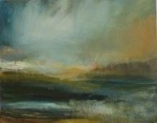 Boisseau-Annie-Wuthering Storm.jpg