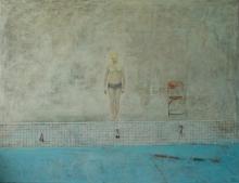 Chkhikvadze-Sopio-Swimmer.jpg
