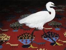 Clutterbuck-Camilla-Dining Room 111 Egret.jpg