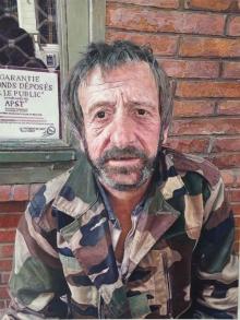Earley-James-Toulouse Homeless Man.jpg