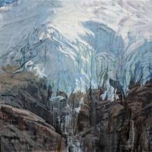 Entwistle-Phil-Glacier Study.jpg